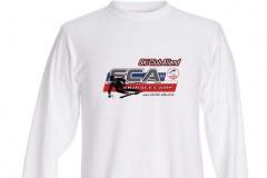 langarm-racecamp-Shirt-weiss