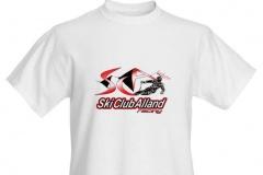 skiclub-alland-sportswear-weiss
