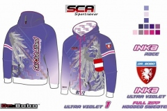 Full-Zipp-hooded-sweatshirt-BOYS-INKA-race-VIOLET-1