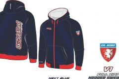 Full-Zipp-hooded-sweatshirt-SCA-Dunkel-Blau-V1-1
