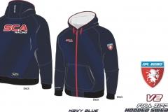 Full-Zipp-hooded-sweatshirt-SCA-Dunkel-Blau-V2-1