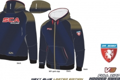Full-Zipp-hooded-sweatshirt-SCA-Dunkel-Blau-V3-limited-edition