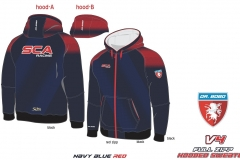 Full-Zipp-hooded-sweatshirt-SCA-Dunkel-Blau-V4-RED