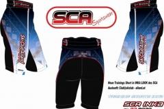 winter-training-shorts-inka-16-17