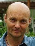 Hannes Umgeher