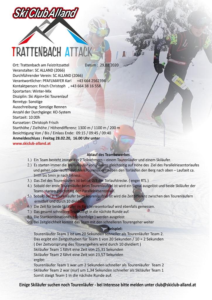1.Trattenbach-Attack-29.02.2020