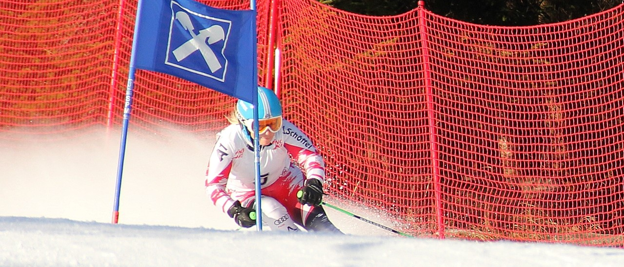 Masterscup mariensee 26.1.2020 (9)