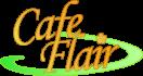 CafeFlair