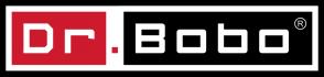 Dr Bobo Logo 1 - trnsp