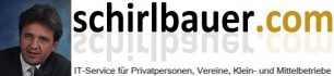 H_Logo_schirlbauer_com_gold_mS-ws-mtext-582x133