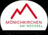 Logo-Moenichkirchen_Outline_Ansich-808x591t-trnsp