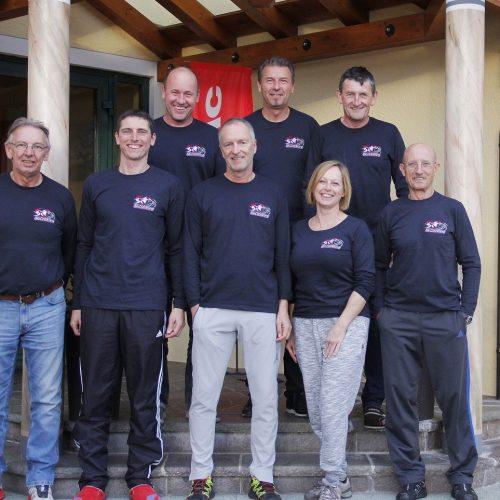 Masters Training Dachstein 21-24.11.2019 082