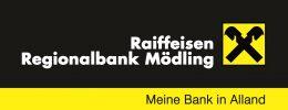 RRB-Moedling