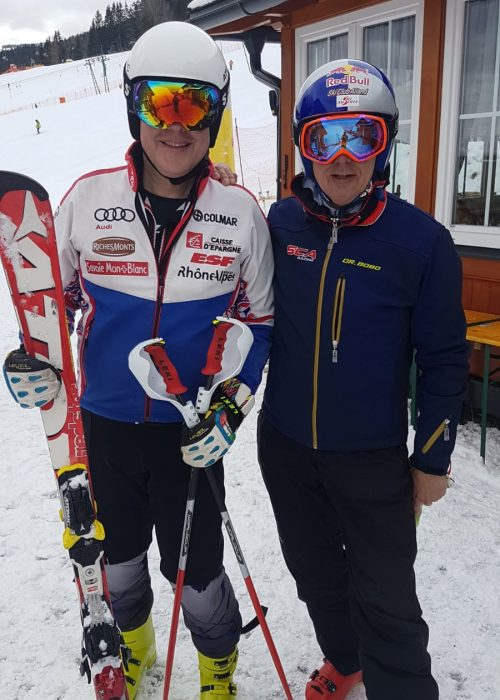 SL-Training-Schieferwiese-Stuhleck-2020-01-30-2