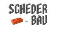 logo_scheder-bau