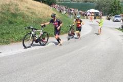 20190810-Triathlon Roethelstein
