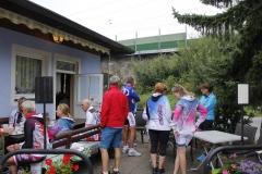 Radausflug Mürztalradweg Stmk. 2019 004