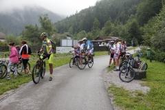 Radausflug Mürztalradweg Stmk. 2019 035