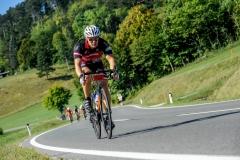 20190915-VeloRun-Radmarathon