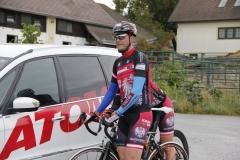 Zeitfahren-28.9.2019-Grossau-nach-Zobelhof-089