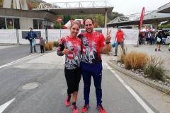 20191020-Piestingtallauf-Halb-Marathon