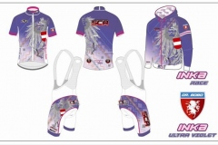 UV-CYCLING-GARMENTS-18-19