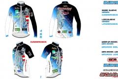 langarm-inka-blue-cycling-wear-15-16