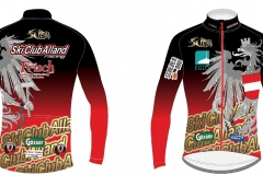 long-sleeve-sca-bike-wear-red-2014