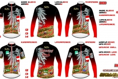 radbekleidung-echo-sca-sca-dr.bobo-bike-wear-red-2014