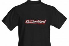 Skiclub-Alland