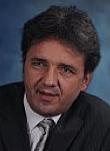 Günter Schirlbauer