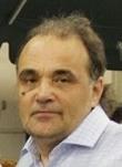 Reinhard Aringer