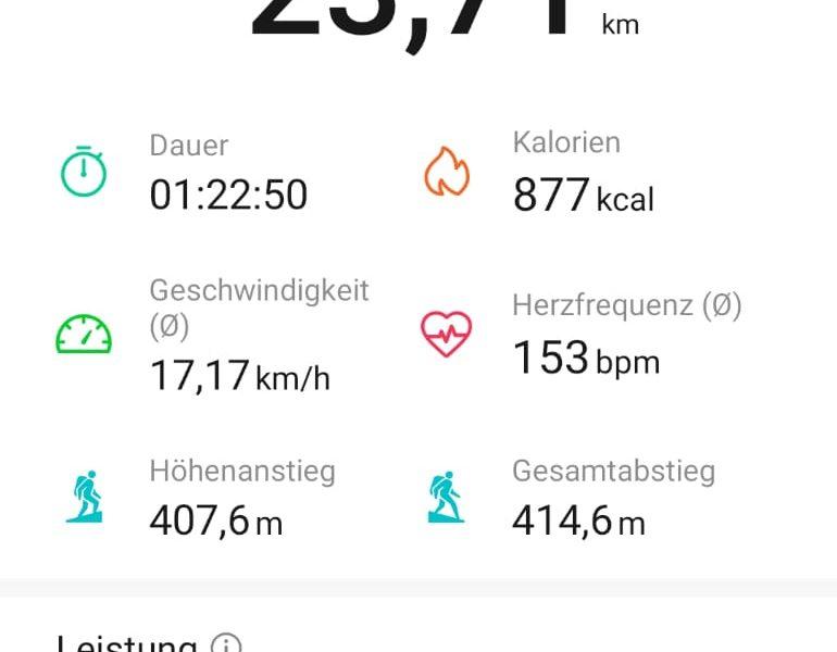 20200510-Alex-Radausfahrt-2