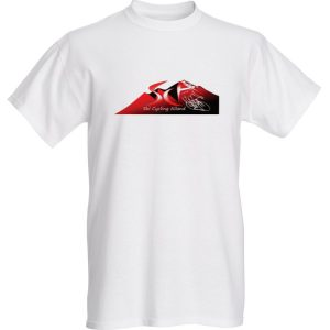 Sca racing