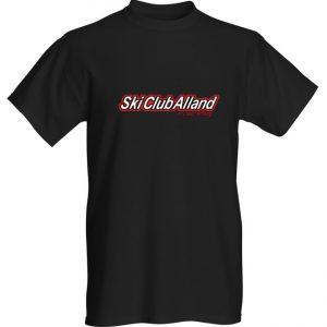 Skiclub Alland