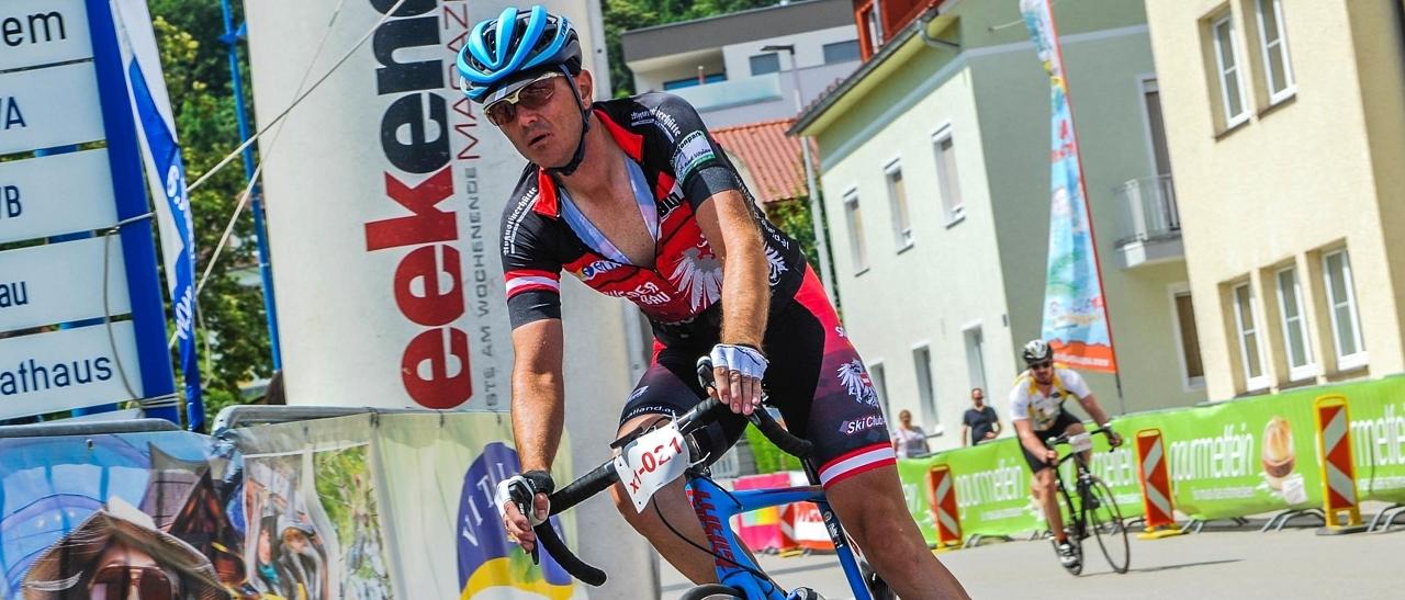 martin grieskirchen 2019 team sca